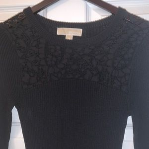 Michael Kors Dress XS